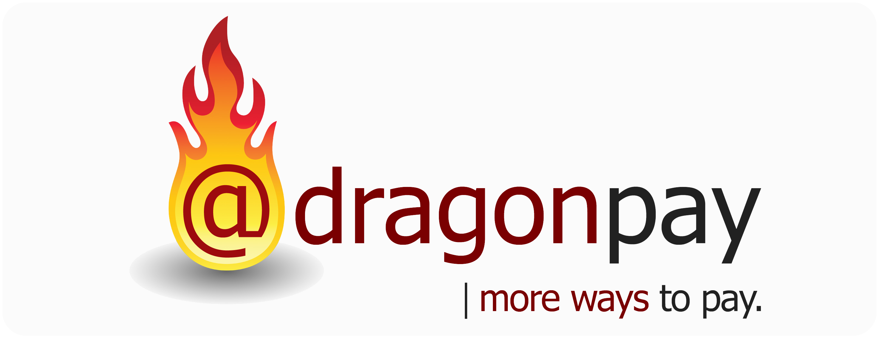 DragonPay Alternative Payment